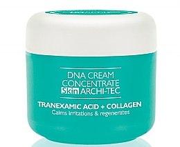 Духи, Парфюмерия, косметика Концентрированный крем для лица, шеи и декольте - Dermo Pharma Cream Skin Archi-Tec Tranexamic Acid + Collagen