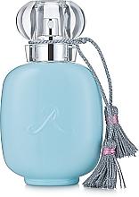 Духи, Парфюмерия, косметика Parfums de Rosine Rose des Neiges - Парфюмированная вода