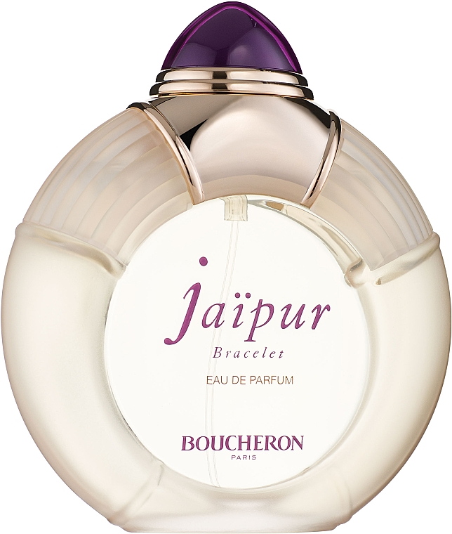 Boucheron Jaipur Bracelet - Парфюмированная вода