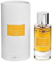 Духи, Парфюмерия, косметика Revarome Exclusif Le No. 1 Ambiante - Парфюмированная вода