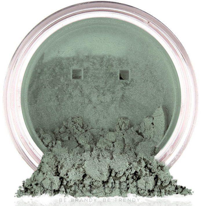 Мінеральні розсипчасті тіні - FreshMinerals Mineral Loose Eyeshadow — фото 905642 - Heart Of Glass