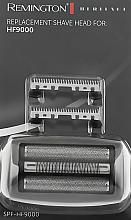Духи, Парфюмерия, косметика Сменная сетка для бритвы - Remington HF9000 Heritage