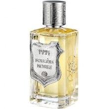 Духи, Парфюмерия, косметика Nobile 1942 Fougere Nobile - Парфюмированная вода (тестер с крышечкой)