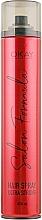 Духи, Парфюмерия, косметика Лак для волос - Neva Salon Formula Ultra Strong Hair Spray