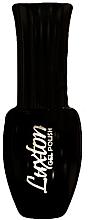 Духи, Парфюмерия, косметика Каучуковое базовое покрытие - Luxton Rubber Base