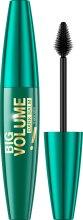 Духи, Парфюмерия, косметика Тушь для ресниц - Eveline Cosmetics Big Volume Dark Balm