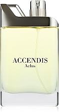 Парфумерія, косметика Accendis Aclus - Парфумована вода (тестер)
