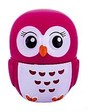 Духи, Парфюмерия, косметика Бальзам для губ - Cosmetic 2K Lovely Owl Balm Strawberry