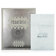 Духи, Парфюмерия, косметика Nabeel Marble - Парфюмированная вода