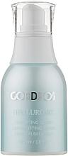 Духи, Парфюмерия, косметика Сыворотка-лифтинг для лица - Gordbos Hyaluronic 24 Hour Lifting Serum