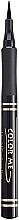 Духи, Парфюмерия, косметика Подводка–карандаш для глаз - Color Me Couture Collection Liquid Eyeliner Pen