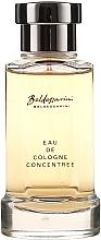 Baldessarini Eau de Cologne Concentree - Одеколон (концентрат) — фото N4