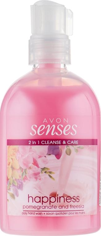 Avon мыло купить pola косметика москва
