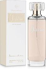 Духи, Парфюмерия, косметика Espri Parfum Joyful bee - Парфюмированная вода