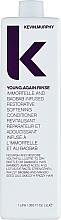 Духи, Парфюмерия, косметика Кондиционер для укрепления длинных волос - Kevin.Murphy Young.Again.Rinse