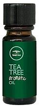 Духи, Парфюмерия, косметика Эфирное масло чайного дерева - Paul Mitchell Tea Tree Aromatic Oil