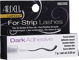 Парфумерія, косметика Клей для накладних вій - Ardell LashGrip for Strip Lashes Adhesive