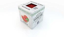"""Духи, Парфюмерия, косметика Аромакубики """"Арбуз"""" - Scented Cubes Watermelon Candle"""