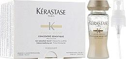 Духи, Парфюмерия, косметика Концентрат для объема тонких волос - Kerastase Fusio Dose Concentree Densifique