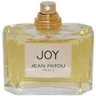 Духи, Парфюмерия, косметика Jean Patou Joy - Туалетная вода (тестер без крышечки)