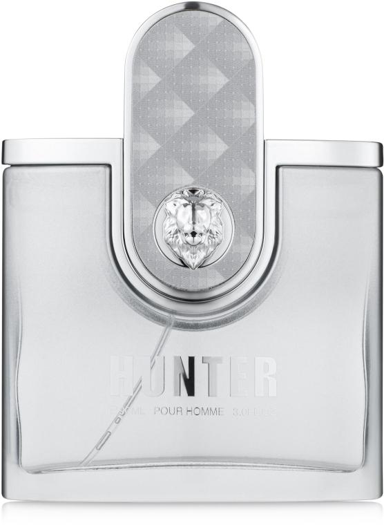 Prive Parfums Hunter - Туалетная вода