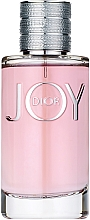 Парфумерія, косметика Christian Dior Joy By Dior - Парфумована вода