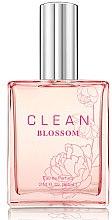 Духи, Парфюмерия, косметика Clean Blossom - Парфюмированная вода (тестер без крышечки)