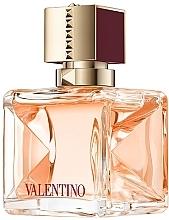 Духи, Парфюмерия, косметика Valentino Voce Viva Intensa - Парфюмированная вода