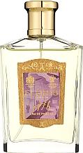 Духи, Парфюмерия, косметика Floris 1976 - Парфюмированная вода
