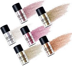 Духи, Парфюмерия, косметика Пигмент порошкообразный - Imagic Pigment Loose Powder Eyeshadow