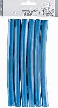 Духи, Парфюмерия, косметика Бигуди-папильотки, 407115, синие - Beauty Line