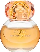 Духи, Парфюмерия, косметика Van Cleef & Arpels Oriens - Парфюмированная вода (мини)