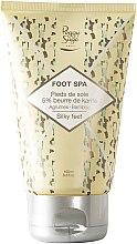 Духи, Парфюмерия, косметика Крем для ног - Peggy Sage Foot Spa Silky Feet Cream