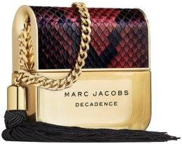 Духи, Парфюмерия, косметика Marc Jacobs Decadence Rouge Noir Edition - Парфюмированная вода