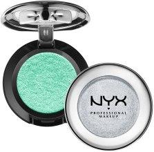 Духи, Парфюмерия, косметика Тени для век - NYX Professional Makeup Prismatic Shadows