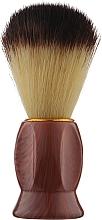 Парфумерія, косметика Помазок для гоління SPL90328 - SPL