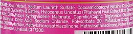 "Масло для душа ""Питайя"" - Bielenda Exotic Paradise Bath & Shower Oil Pitaja — фото N3"