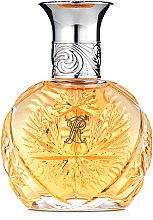 Духи, Парфюмерия, косметика Ralph Lauren Safari Woman - Парфюмированная вода (тестер с крышечкой)
