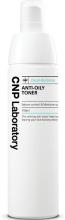 Духи, Парфюмерия, косметика Спрей-тоник против жирности кожи - Beyond CNP Dual-Balance Anti Oily Toner