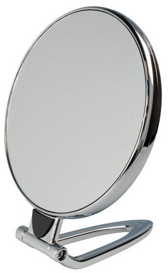 Зеркало косметическое двухстороннее, 4534 - Donegal
