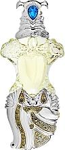 Духи, Парфюмерия, косметика Shaik Opulent Shaik No 33 For Women - Парфюмированная вода