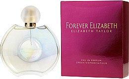 Духи, Парфюмерия, косметика Elizabeth Taylor Forever Elizabeth - Парфюмированная вода