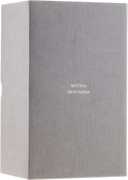 Bottega Profumiera Gourmand - Набор (edp/100ml + edp/2x15ml)