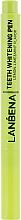 "Духи, Парфюмерия, косметика Карандаш для зубов ""Отбеливающий"" - Lanbena Teeth Whitening Pen"