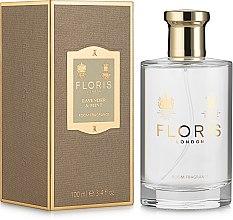 Духи, Парфюмерия, косметика Floris Lavender & Mint Room Fragrance - Аромат для дома