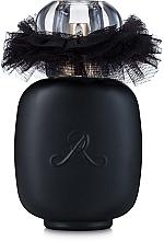 Духи, Парфюмерия, косметика Parfums De Rosine Ballerina No 3 - Парфюмированная вода