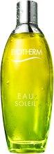 Духи, Парфюмерия, косметика Biotherm Eau Soleil - Туалетная вода (тестер с крышечкой)