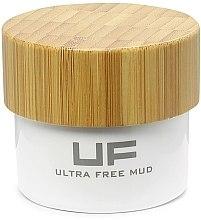 Духи, Парфюмерия, косметика Паста для укладки волос - O'right Ultra Free Mud
