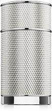 Духи, Парфюмерия, косметика Alfred Dunhill Icon - Парфюмированная вода (тестер с крышечкой)