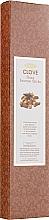 Духи, Парфюмерия, косметика Ароматические палочки Гвоздика - Synaa Flora Incense Sticks
